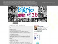 diariodeumamaecommaisde30.com