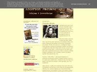 anderson-fabiano.blogspot.com