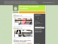 kitbasico.blogspot.com