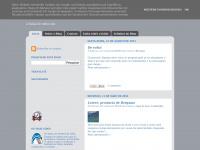 bloglanostraitalia.blogspot.com