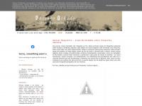 passaroachado.blogspot.com