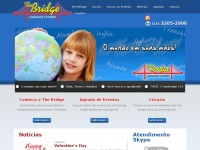 thebridge.com.br