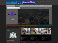 espiralphoto.com