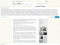 destinobr800.wordpress.com