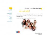 Operacaoderiso.com.br - Ops! Erro 404