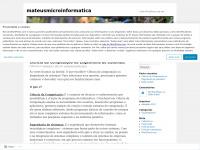 mateusmicroinformatica.wordpress.com