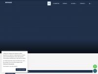 leonardomatos.com.br