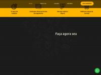 domguilherme.com.br