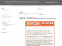 duvidasurgentes.blogspot.com
