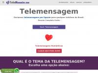 telemomentos.com