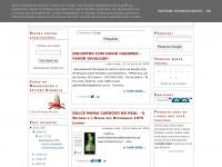 Portal de História - Divulgação de História em congressos, seminários, palestras, simpósios, artigos, monografias...