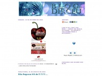Blog Do Dirceu