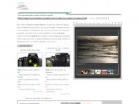 cameraversuscamera.com.br