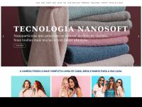 camesa.com.br
