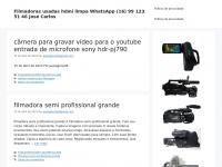 camerasdigital.com.br