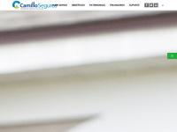 camilloseguros.com.br