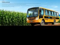 caminhodaescola.com.br