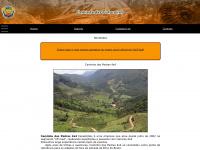caminhodaspedras4x4.com.br