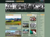 caminhosdeguapore.com.br