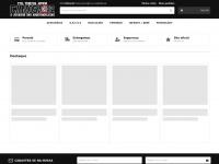 camisa12net.com.br