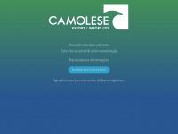 camolese.com.br