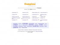 campinasaqui.com.br