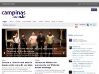 campinas.com.br