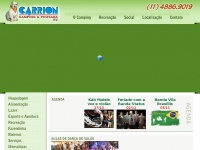 campingcarrion.com.br