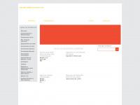 campmac.com.br