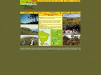 campofora.com.br
