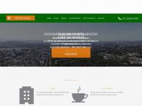 camposgeraishotel.com.br