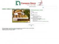 camposneon.com.br