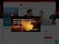 canadiancentre.com.br
