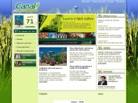 canalbioenergia.com.br