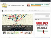 canaldoensino.com.br