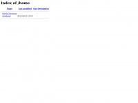 canaltelecom.com.br