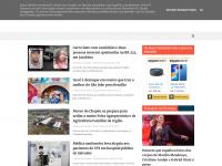 salobro.com