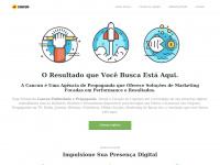 cancuntotal.com.br