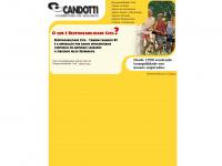 candottiseguros.com.br