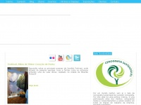 candotti.com.br