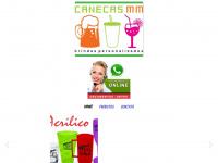 canecasdechopp.com.br