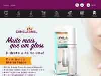 canelaemel.com.br