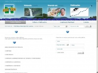canela.com.br
