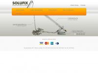canetasolufix.com.br