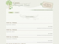 canilhorizonteverde.com.br