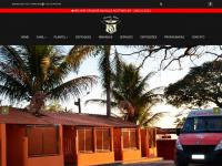 canilvonolivio.com.br