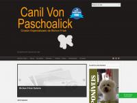 canilvonpaschoalick.com.br