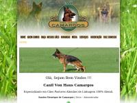 canilvonhauscamargos.com.br