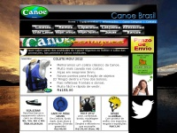 canoe.com.br