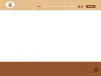 cantinadolucas.com.br